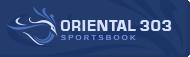 SBOBET Asia : Daftar SBOBET Indonesia [ Sbobetonline Indonesia ]